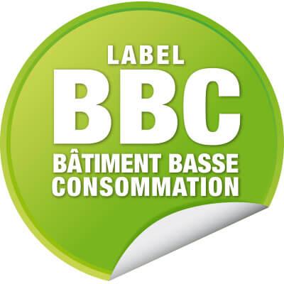 poele-bbc-batiment-basse-consommation