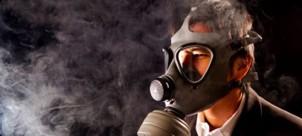Fumée blanche et odeur au 1er démarrage de votre appareil à bois