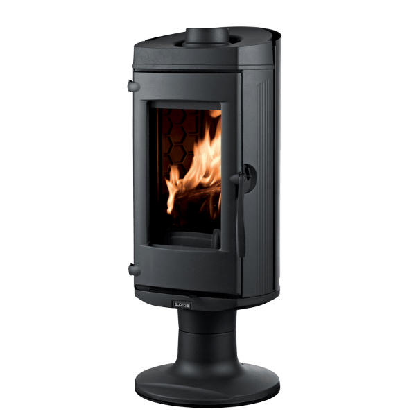 invicta vs supra. Black Bedroom Furniture Sets. Home Design Ideas