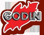 logo-godin