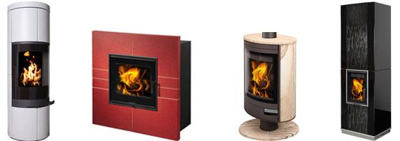 romotop fabricant de po les bois inserts et foyers. Black Bedroom Furniture Sets. Home Design Ideas