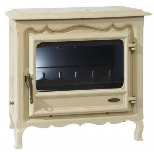 po le bois regence godin po le bois. Black Bedroom Furniture Sets. Home Design Ideas