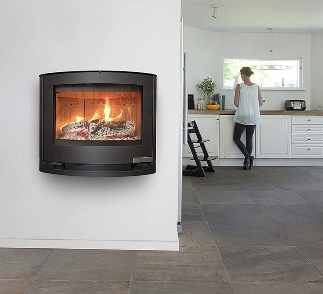 po le bois aduro 15 3 po le bois. Black Bedroom Furniture Sets. Home Design Ideas