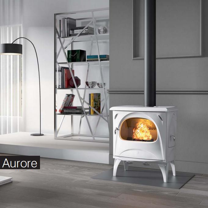 po le bois aurore seguin po le bois. Black Bedroom Furniture Sets. Home Design Ideas