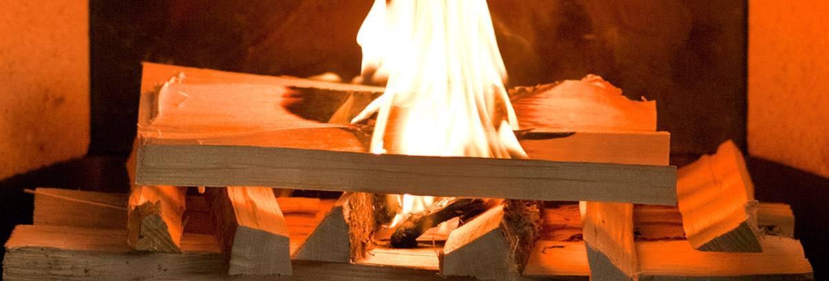 Comment allumer un feu dans son po le bois - Mitigeur qui fuit par le haut ...