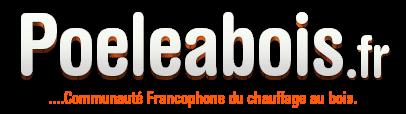 Poeleabois.fr