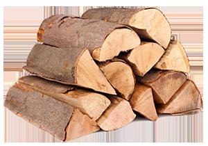 achat buche de bois