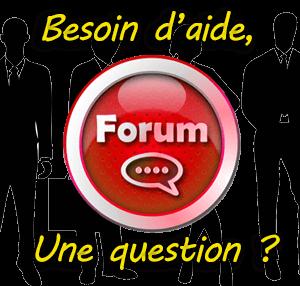 forum-poele-a-bois.png