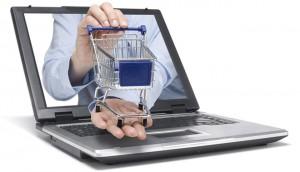 acheter un poele a bois sur internet